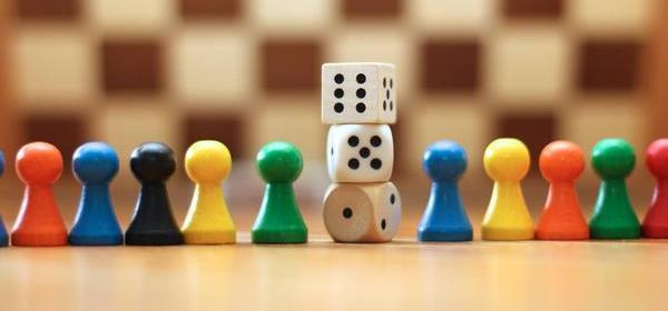2017-board-games-C 2