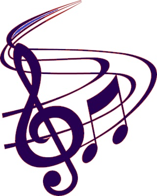 Purple-music-notes 2