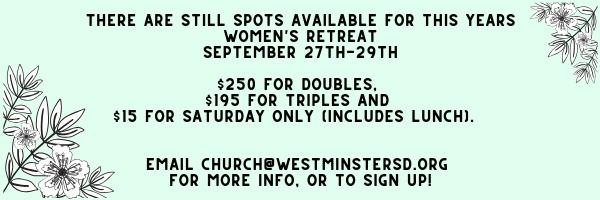 womens retreat newer 2