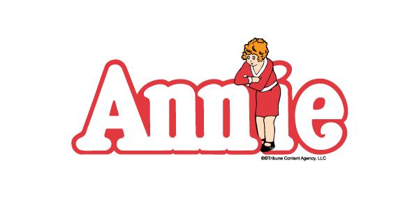 2018-Annie_4C