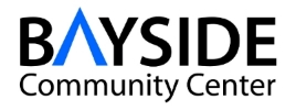 2018 Bayside 2