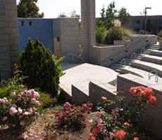 WOW-Retreat-Amphitheatre 3