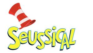2017-Seussical-Yellow-Red-Hat-c