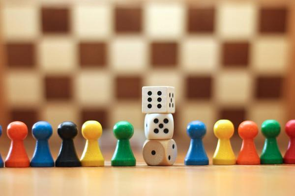 2017-board-games