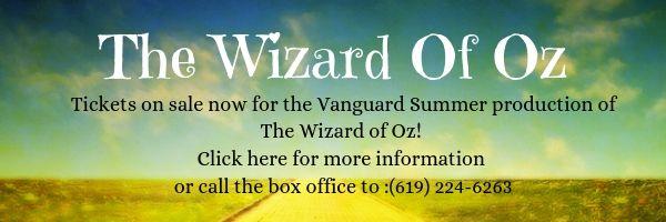 wizard of oz (3)