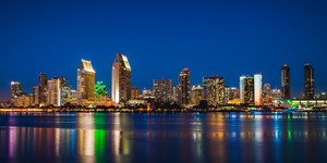 2018-San-Diego-Skyline