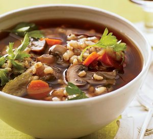 2017-barley-soup-C