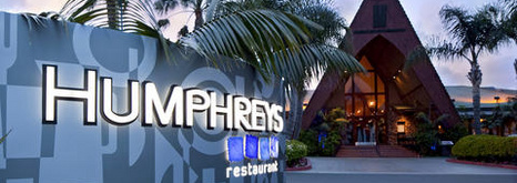 Humphreys-Restaurant 2