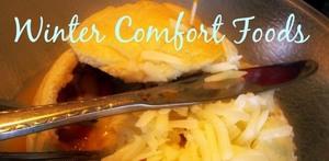 2018-winter-comfort-foods